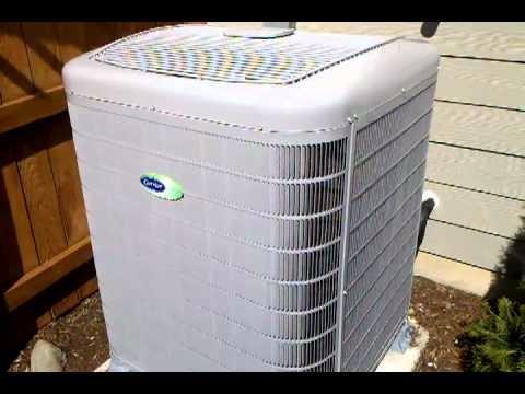 Maynard Refrigeration Services image 1