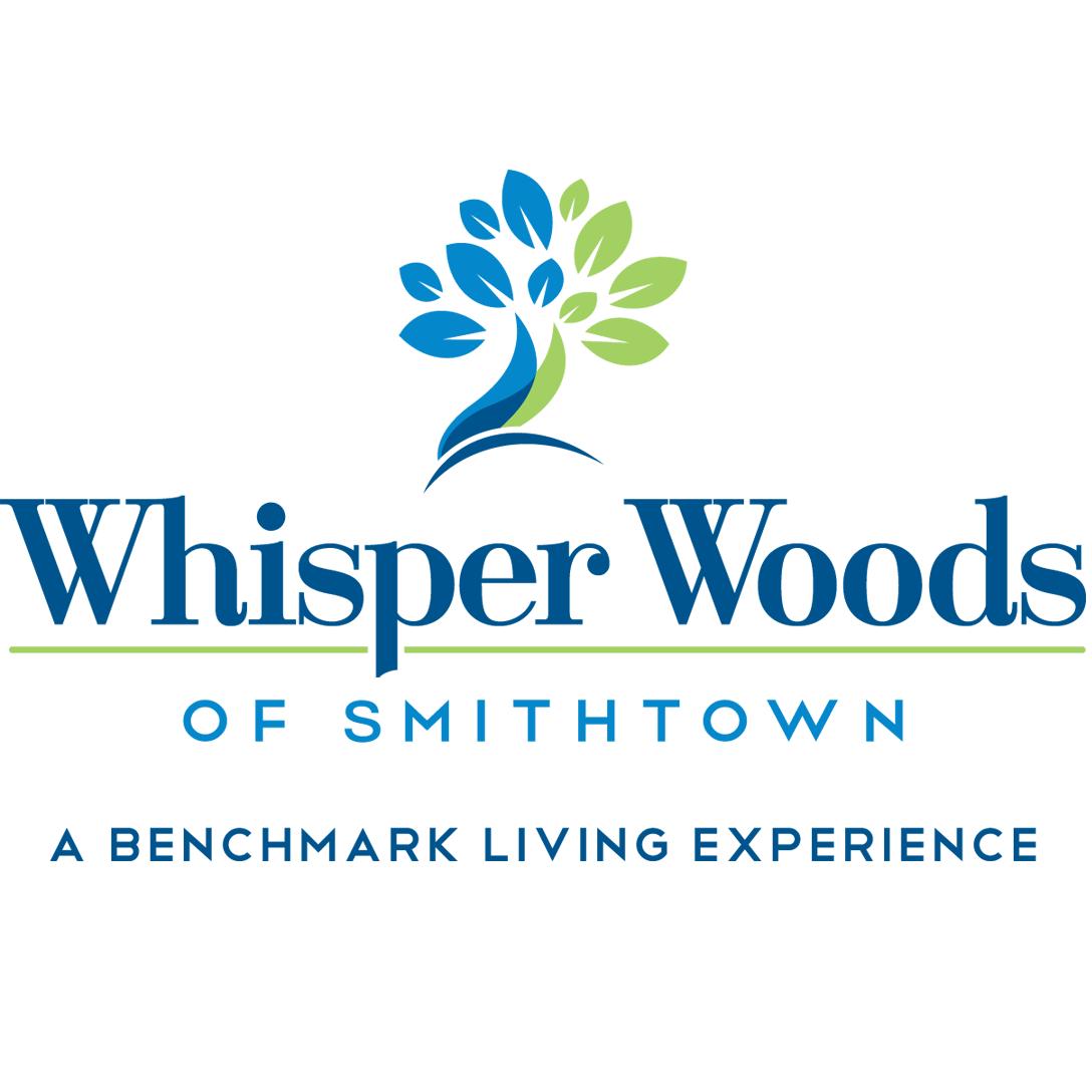 Whisper Woods of Smithtown