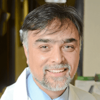 Choice Family Medicine: Amer Zaheer, MD
