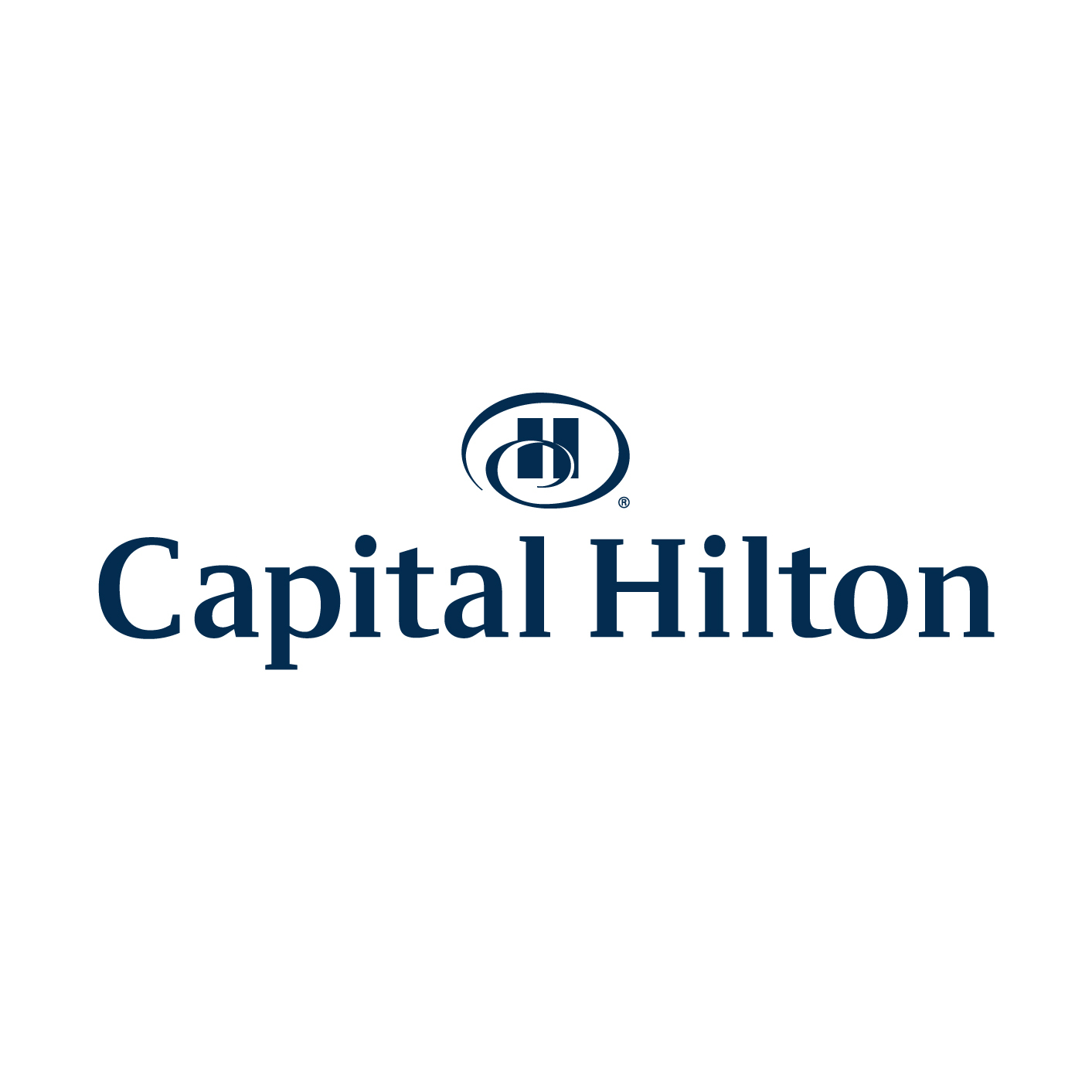 Capital Hilton - Washington, DC - Hotels & Motels