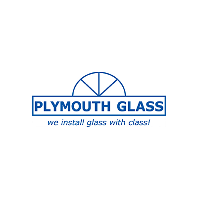 Plymouth Glass image 10