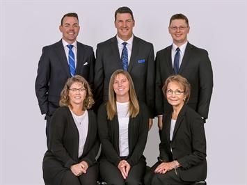 JL Davis Financial - Ameriprise Financial Services, Inc.