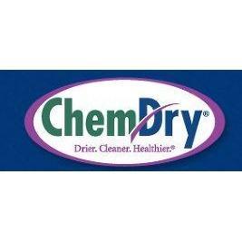 Chem-Dry Of Cochise image 0