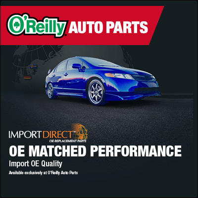 O'Reilly Auto Parts image 5