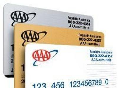 MV Insurance Agency image 0
