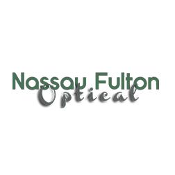 Nassau Fulton Optical Group