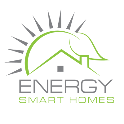 Energy Smart Homes Limited