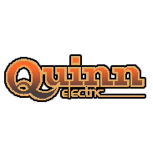 Quinn Electric - Eldridge, IA - Electricians