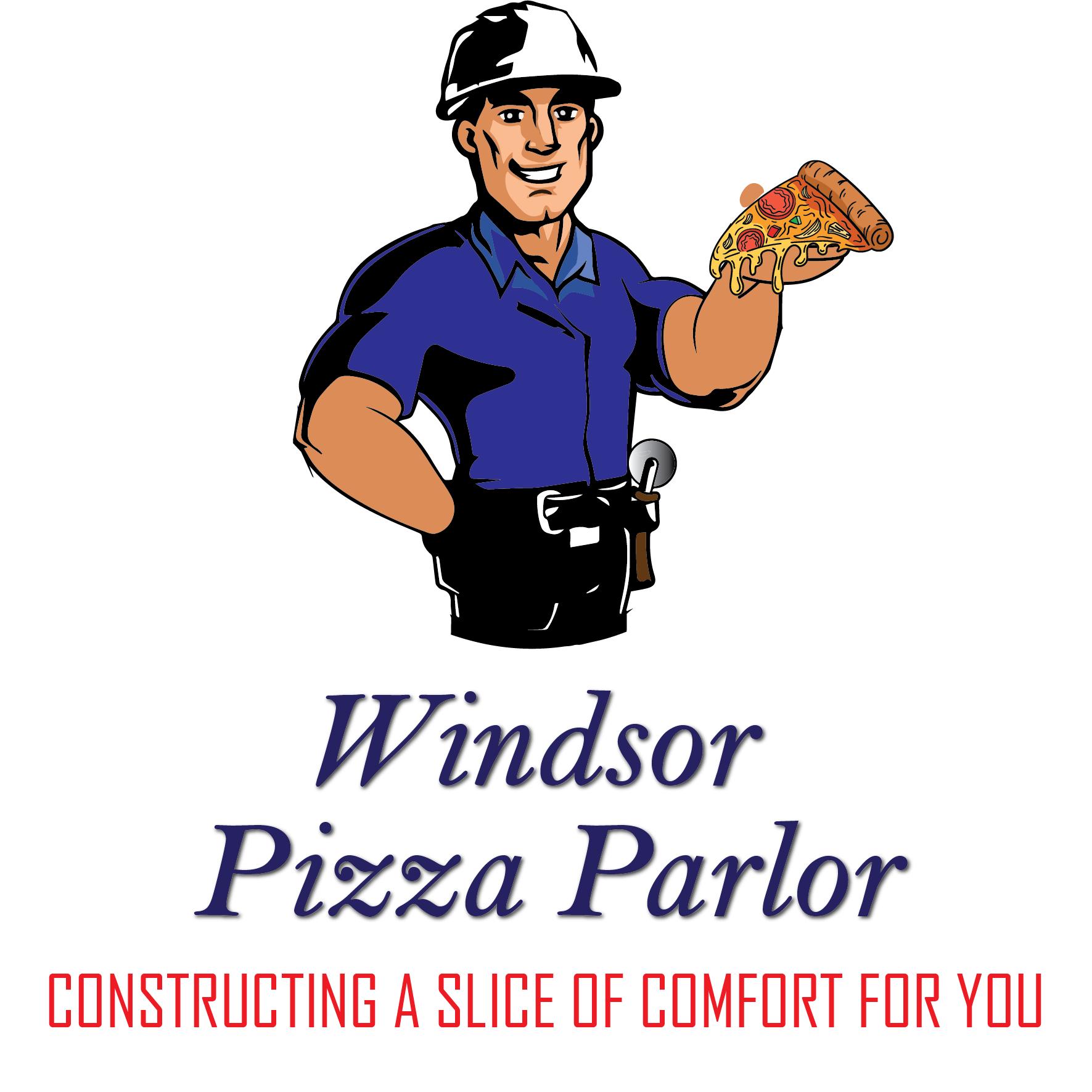 Windsor Pizza Parlor