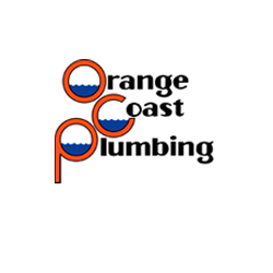 Orange Coast Plumbing image 6