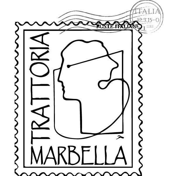 Trattoria Marbella, Italian Steakhouse & Jazz Club