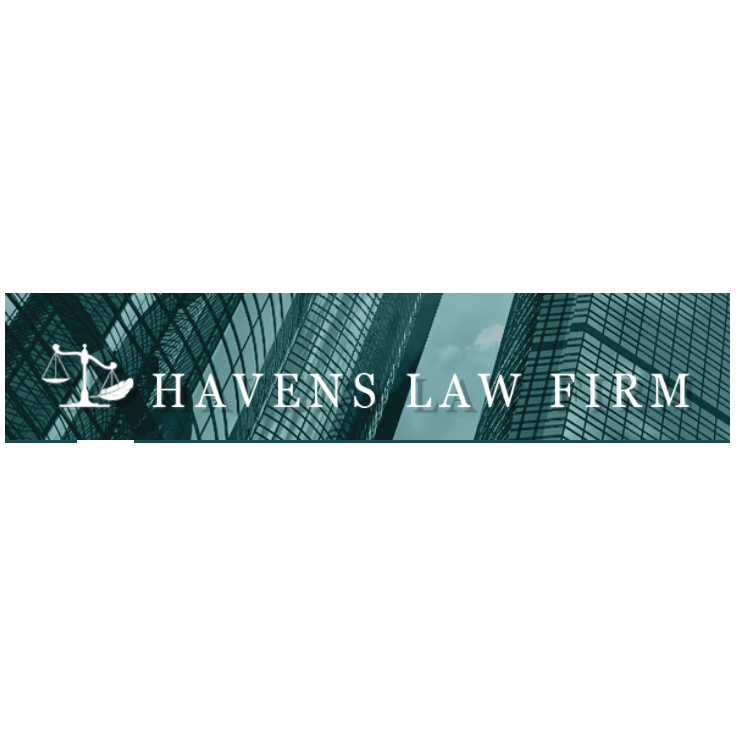 Havens Law Firm