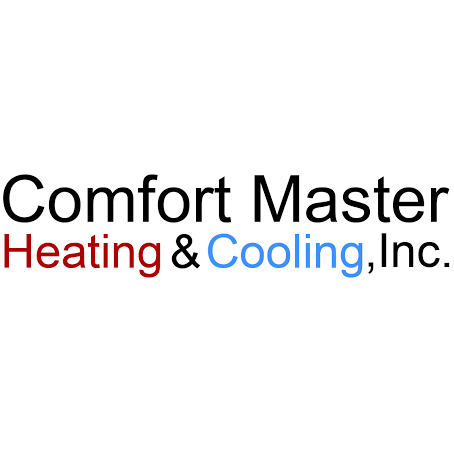 COMFORT HEATING OF COLORADO INC