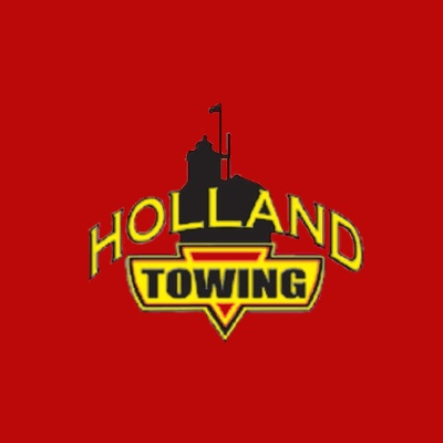 Holland Towing
