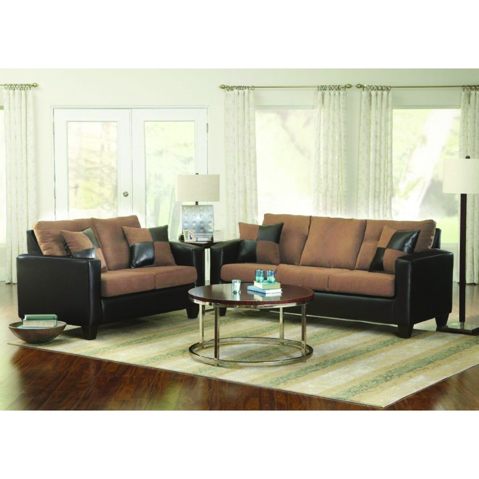 Price Busters Discount Furniture Furniture Stores In Hyattsville Maryland