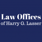Law Offices of Harry G. Lasser image 1