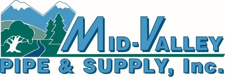 Mid-Valley Pipe & Supply image 10