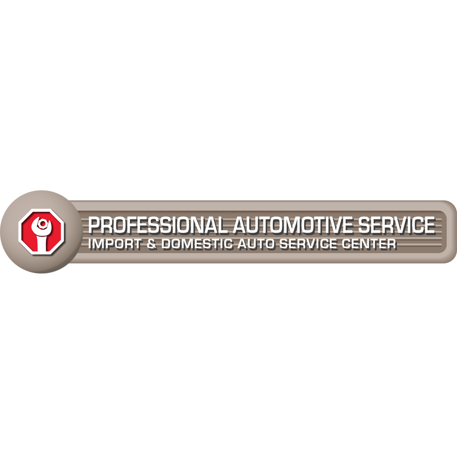 Professional Automotive - Marlborough, MA - General Auto Repair & Service