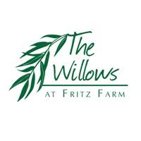 The Willows at Fritz Farm