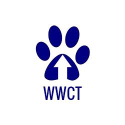 Wright Way Canine Training