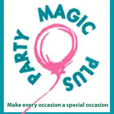 Party Magic Plus image 0