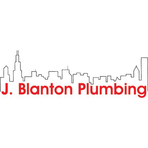 J. Blanton Plumbing - Evanston, IL 60201 - (847)440-5431 | ShowMeLocal.com