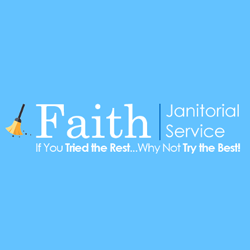 Faith Janitorial Service