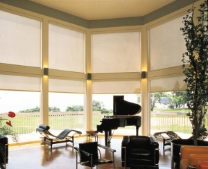 Https Www 8coupons Com Stores Local Architectural Window Treatments Chicago 60622
