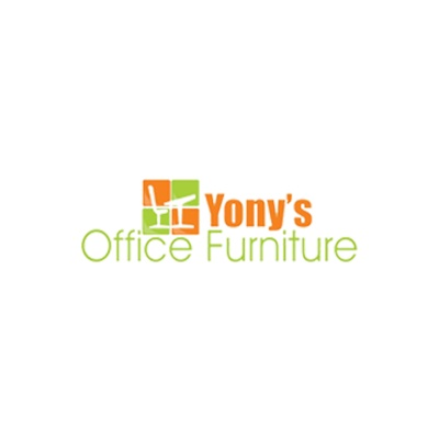 Yony's Office Furniture