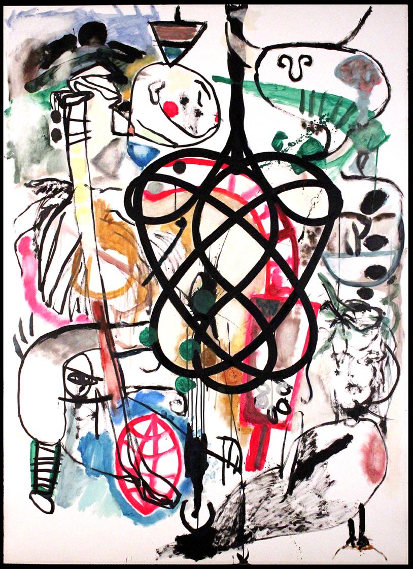 Gallery Lazzaro image 3