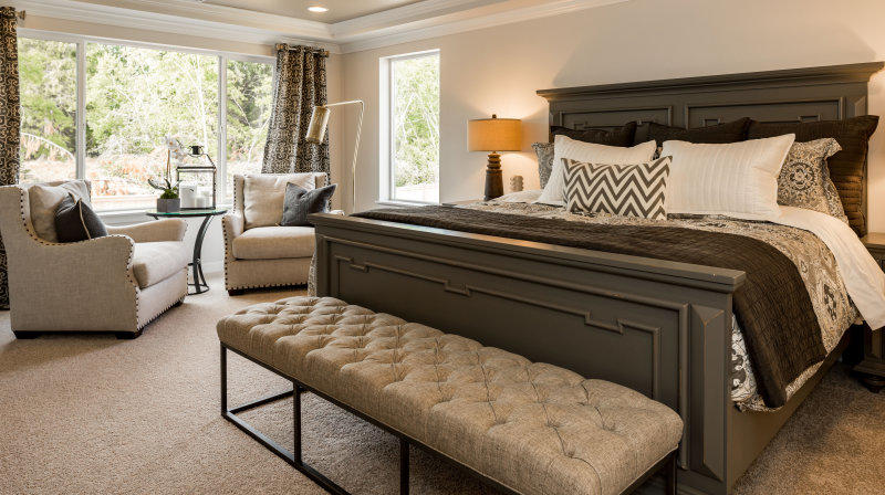 River Glen by Pulte Homes image 11