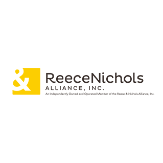 Renee Smith - Reece & Nichols Smith Realty