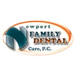 Newport Family Dental Care, P.C. image 1