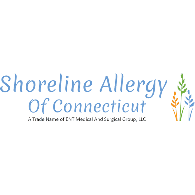 Shoreline Allergy of Connecticut image 0