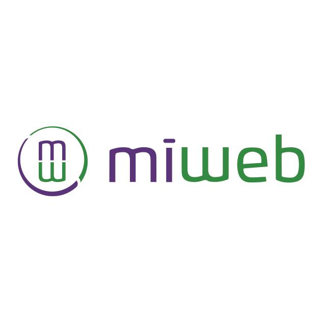 MiWeb LLC