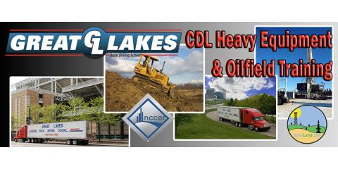 Great Lakes Truck Driving School image 0
