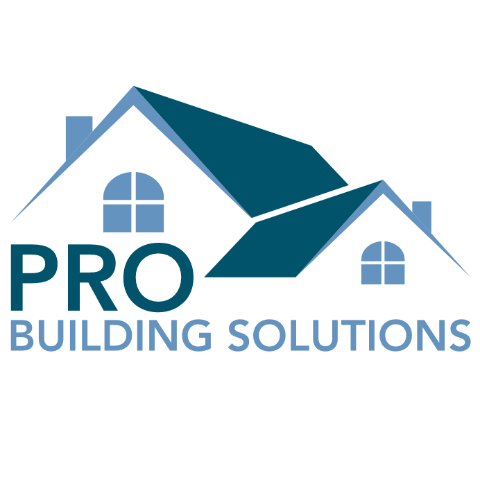 Pro Building Solutions, Inc
