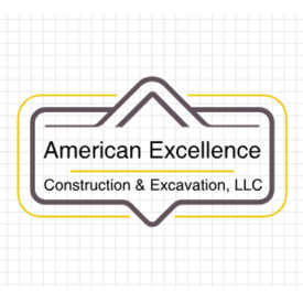 American Excellence Construction & Excavation, LLC image 4