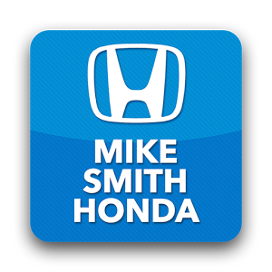 Mike Smith Honda