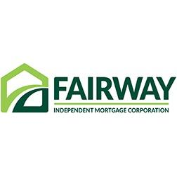 Fairway Independent Mortgage Corp- Becky Stritt NMLS#