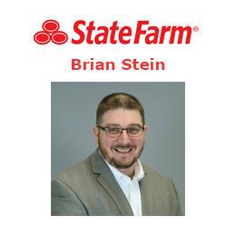 Brian Stein - State Farm Insurance Agent