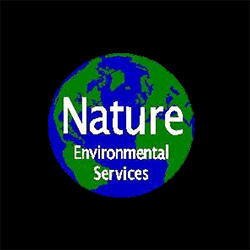 Nature Environmental Services image 0