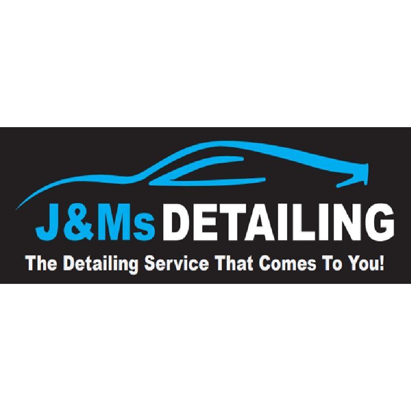 J & M's Detailing LLC