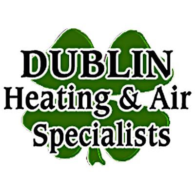 Dublin Heating & Air Specialists