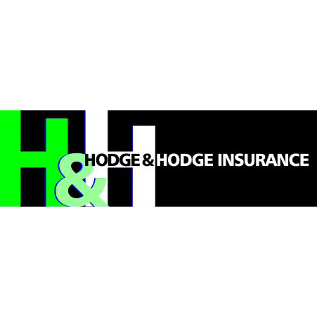 Hodge  &  Hodge Insurance Brokers Inc