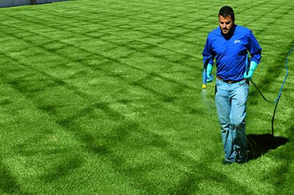 Holmes Lawn & Pest