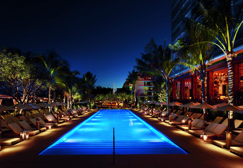 The Miami Beach EDITION image 18