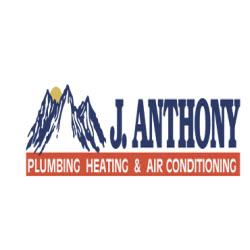 J Anthony Plumbing Heating & Air Conditioning