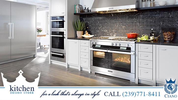 Kitchen Design Store LLC image 0