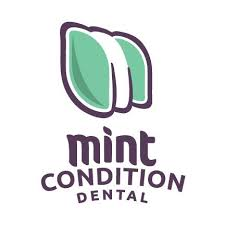 Mint Condition Dental - Pullman